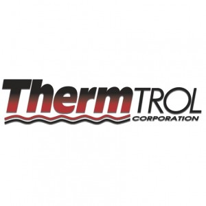 THERMTROL