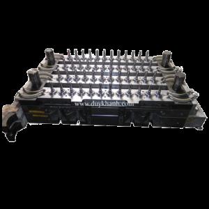 Khuôn Phôi - 48 cavities